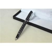 Christian Dior Pen #541325