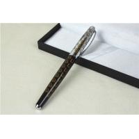 Christian Dior Pen #541326