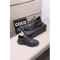 Armani Casual Shoes For Men #541364