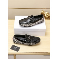 Versace Casual Shoes For Men #541384