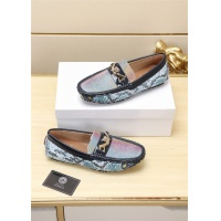 Versace Casual Shoes For Men #541385