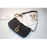 Christian Dior Fashion Shoulder Bags #541434