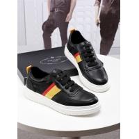 Prada Casual Shoes For Men #541471
