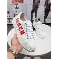 Prada Casual Shoes For Men #541483