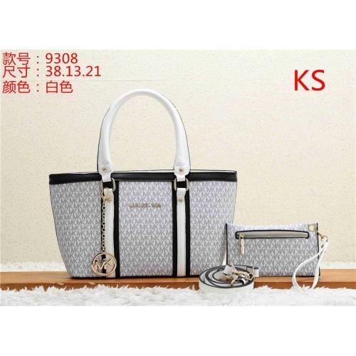 Michael Kors MK Fashion Handbags #541962