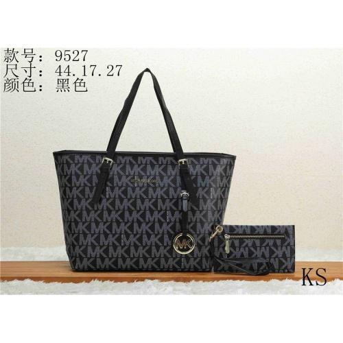 Michael Kors MK Fashion Handbags #541965