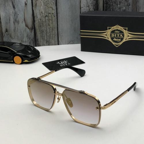 DITA AAA Quality Sunglasses #544099
