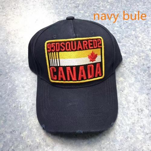 Cheap Dsquared Caps #544314 Replica Wholesale [$23.28 USD] [W#544314] on Replica Dsquared Caps