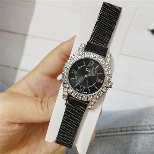 Dior Watches #544622