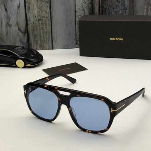 Tom Ford AAA Quality Sunglasses #544895