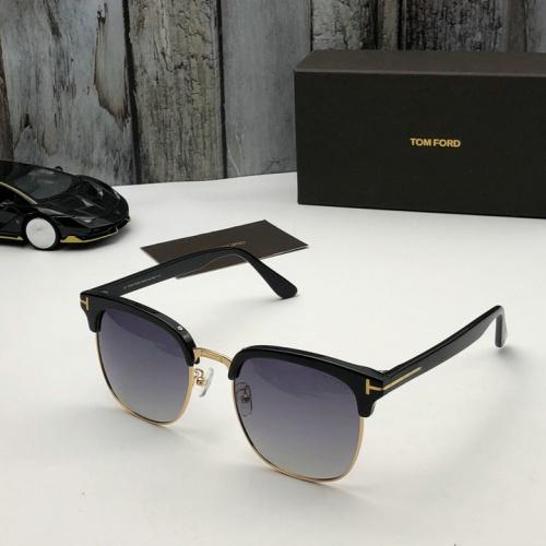 Tom Ford AAA Quality Sunglasses #545424