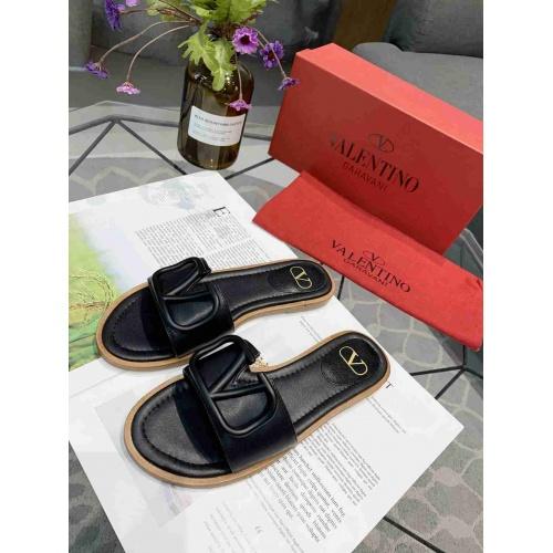 Valentino Slippers For Women #549704