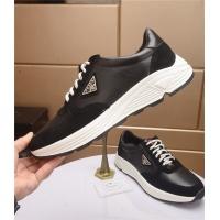Prada Casual Shoes For Men #541581