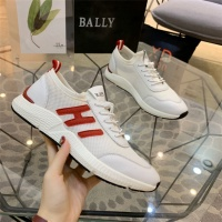 Bally Casual Shoes For Men #541643