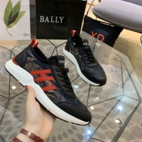 Bally Casual Shoes For Men #541644