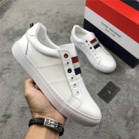 Thom Browne TB Casual Shoes For Men #541672