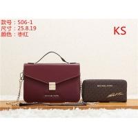 Michael Kors MK Fashion Messenger Bags #541675