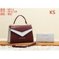 Michael Kors MK Fashion Messenger Bags #541683