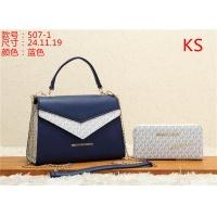 Michael Kors MK Fashion Messenger Bags #541684