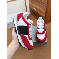Moncler Casual Shoes For Men #541799
