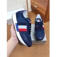 Moncler Casual Shoes For Men #541800