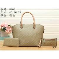 Michael Kors MK Fashion Handbags #541837