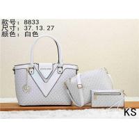 Michael Kors MK Fashion Handbags #541855