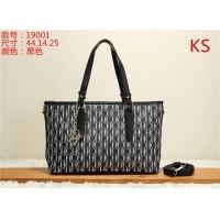 Carolina Herrera Fashion Handbags #541931