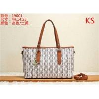Carolina Herrera Fashion Handbags #541933