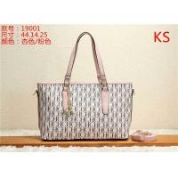 Carolina Herrera Fashion Handbags #541934