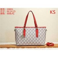 Carolina Herrera Fashion Handbags #541935