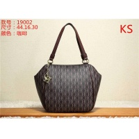 Carolina Herrera Fashion Handbags #541936