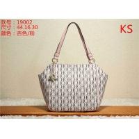Carolina Herrera Fashion Handbags #541938