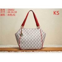 Carolina Herrera Fashion Handbags #541939