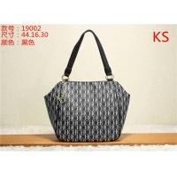 Carolina Herrera Fashion Handbags #541940