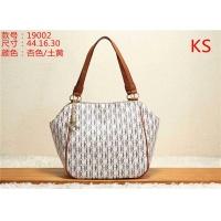 Carolina Herrera Fashion Handbags #541941