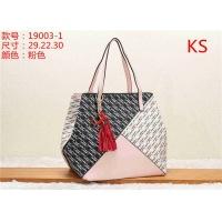 Carolina Herrera Fashion Handbags #541947