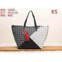 Carolina Herrera Fashion Handbags #541949