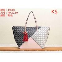 Carolina Herrera Fashion Handbags #541950