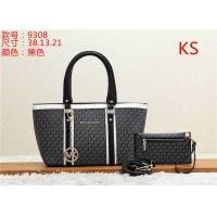 Michael Kors MK Fashion Handbags #541960
