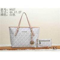 Michael Kors MK Fashion Handbags #541966