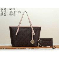 Michael Kors MK Fashion Handbags #541967