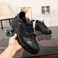 Givenchy Casual Shoes For Men #541971