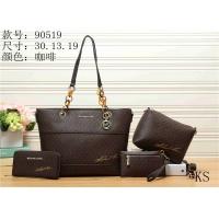Michael Kors MK Fashion Handbags #541994