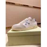OFF-White Casual Shoes For Men #541996