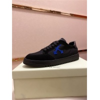 OFF-White Casual Shoes For Men #541998