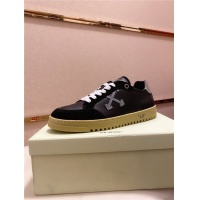 OFF-White Casual Shoes For Men #541999