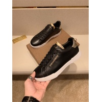 Dolce & Gabbana D&G Casual Shoes For Men #542019