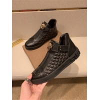 Versace Casual Shoes For Men #542039