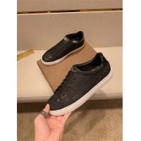 Philipp Plein PP Casual Shoes For Men #542040